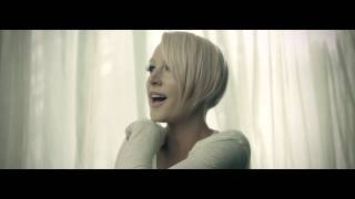 Emma Hewitt Colours Official Music Video
