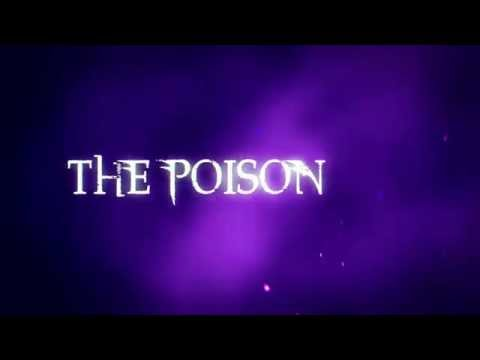 """In Virgo - """"The Poison"""""""