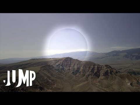 Thumbnail: Chasing Totality: A Solar Eclipse VR Experience
