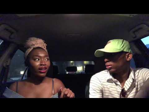 dating haitian man