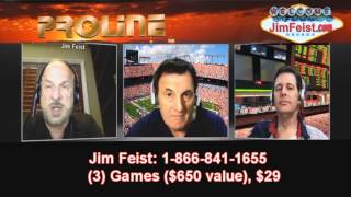 Sports Betting NFL Week 8, Dolphins vs. Patriots, Jets vs. Bengals, Free Picks, October 27, 2013