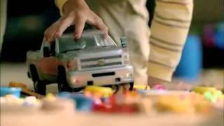 Chevy & Buick Dealer, Best Prices in Birch Run Burton MI | Suski Chevrolet & Buick in Michigan