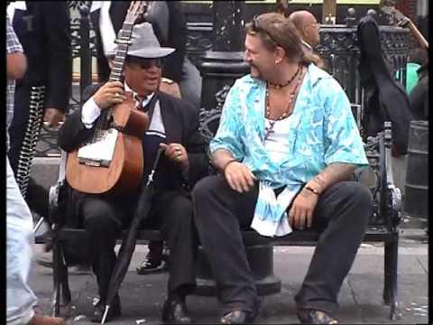 Ganxsta Zolee és a Kartel - Vato Loco (Official Music Video)