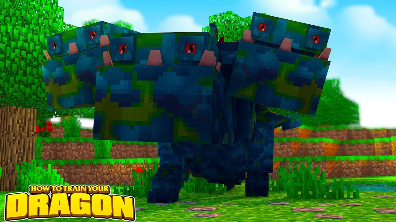 Red nation steal the hydra how to train your dragon wtinyturtle how to train your dragon wtinyturtle ccuart Choice Image