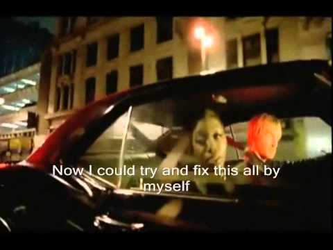 Download David Guetta feat Estelle - One Love Official Video Lyrics