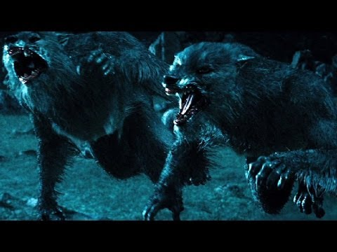 top 10 werewolf movies redux youtube