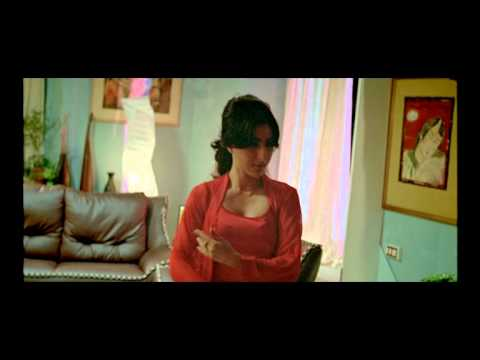 SHAB KO ROZ-Tera Kya hoga Johny 60 Seconds