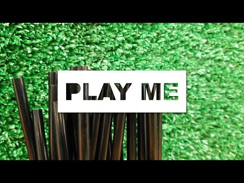 Cover In My Place - (Coldplay) Video Lyric Terjemahan