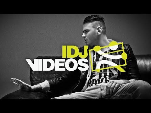 CVIJA - BOGU HVALA (OFFICIAL VIDEO)