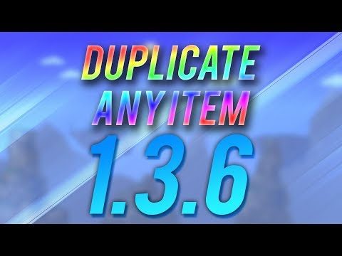 Download Terraria 1 3 5 3 Easy Duplication Glitch Duplicate