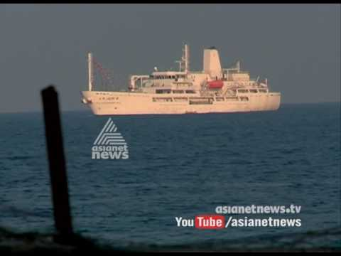 What are the procedures for visiting Lakshadweep|ദ്വീപക്കാഴ്ചകള്