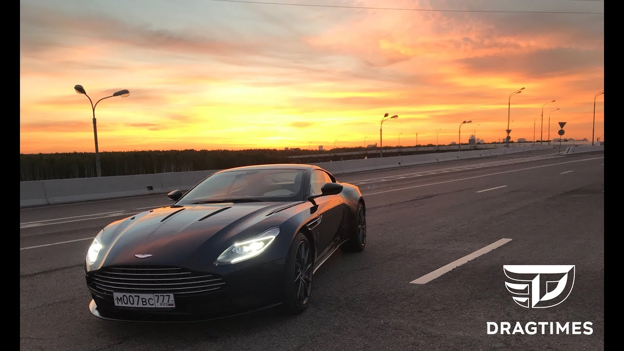 dt-test-drive-aston-martin-db11-заезд-против-2018-mercedes-benz-s63-amg-coupe