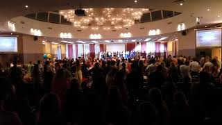 Смотреть видео #Санкт-Петербург #ситилайф 2я #ежегодная #конференция(4) онлайн