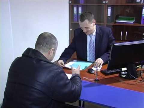 АВАНТ-БАНК открыл новое отделение в Николаеве