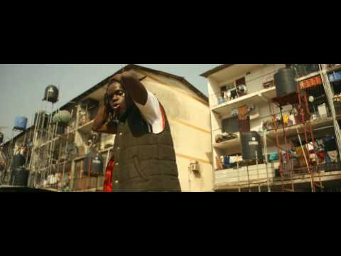 "VIDEO: Yung Prince – ""Dotie"" ft. BaseOne"