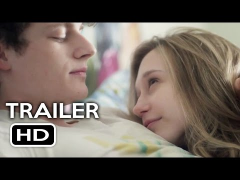 6 Years   1 2015 Taissa Farmiga, Ben Rosenfield Romance Movie HD