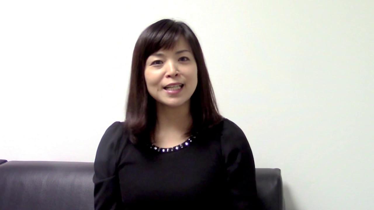 石原詢子(ソニー・ミュージックダイレクト) 「遥かな道 」 デビュー ...