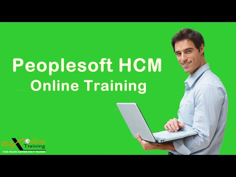 what is PeopleSoft HCM  | SQL  query Management in People soft hcm Server Management In People tools