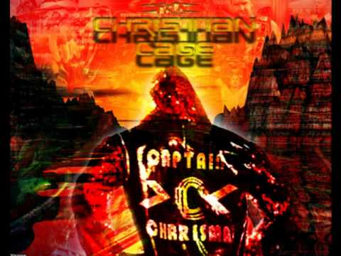 Christian Cage TNA theme (Prequel + First theme full)