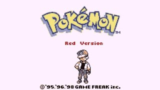 Lavender Town Theme Pol Mix Pokemon Red Blue Youtube Driftveil city is a historic port city in western unova. youtube