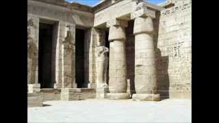 Luxor.wmv