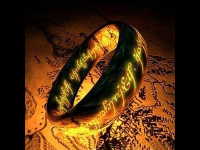 Скачать игру властелин колец битва за кольцо