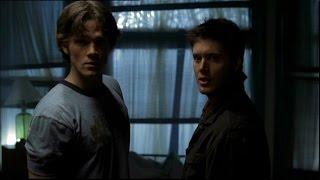 Supernatural ~ Solemn Hour  9 Year Anniversary