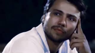 Клип  иранской про любовь посмотрите очень хороший песен