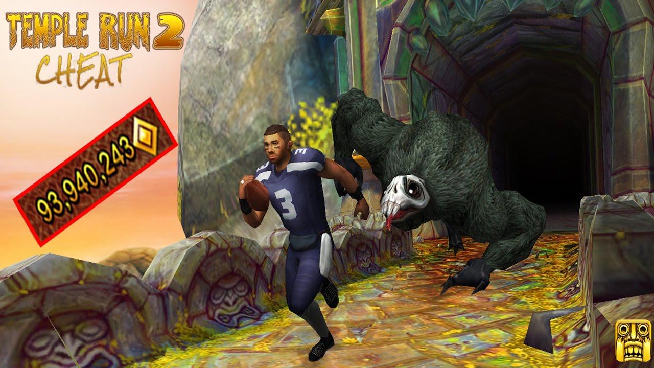 download game guardian 8 33
