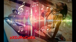 Second Dubstep Remix 2012 NEW [DJ RoCo Mix] [HD]