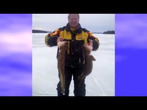 Ice Fishing Derby Lake Winnipesaukee New Hampshire