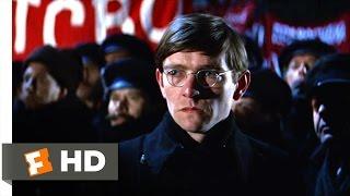 Doctor Zhivago (1/10) Movie CLIP - Peaceful Protest (1965) HD