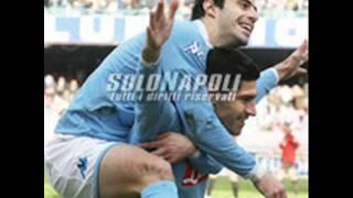 Fabiano Pagliara - In serie C