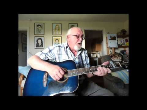 Guitar: And I Love Her (Including lyrics and chords) - YouTube