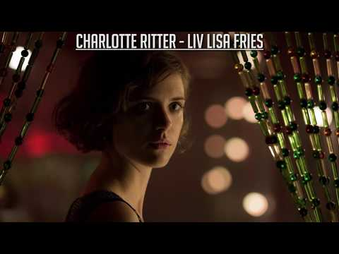 BABYLON BERLIN Staffel 1 Kritik Review (Serie 2017)