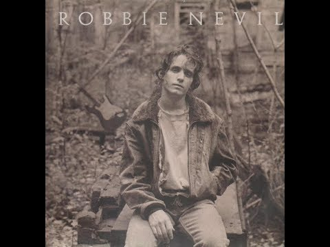OnlyAllFullAlbums Presents Robbie Nevil Full Album