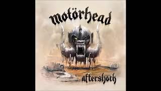 Motörhead -  Coup de Grace