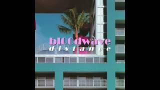 bl00dwave : Distance