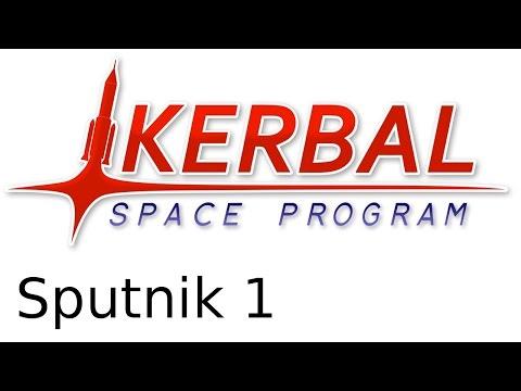 4 October 1957 - History Repeats Itself - Sputnik 1