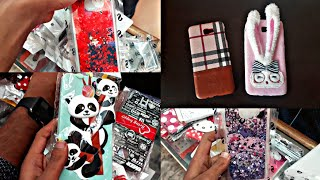 Beautiful Mobile Covers for girls for Samsung on7 prime j7 prime amp ON NXT Mobile covers