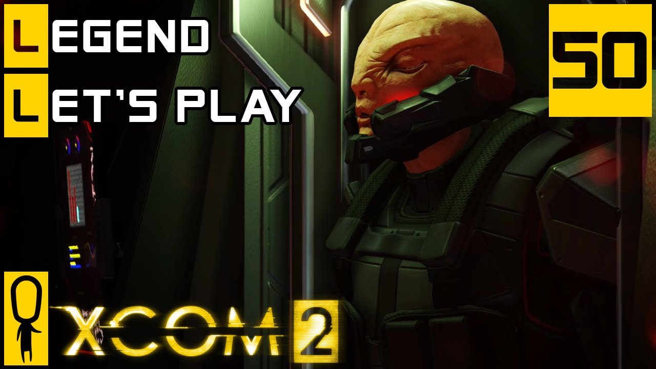 xcom 2 part 50 advent forge let 39 s play xcom 2. Black Bedroom Furniture Sets. Home Design Ideas