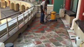 Уборка после ремонта квартиры с террасой КОМПАНИЯ ДОБРОДЕЛ(, 2016-04-15T17:47:44.000Z)