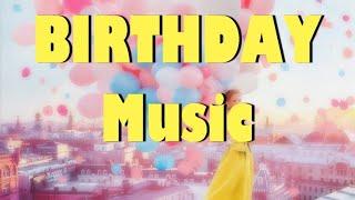 no-copyright-birt-ay-music-background-happy-music-free-copyright