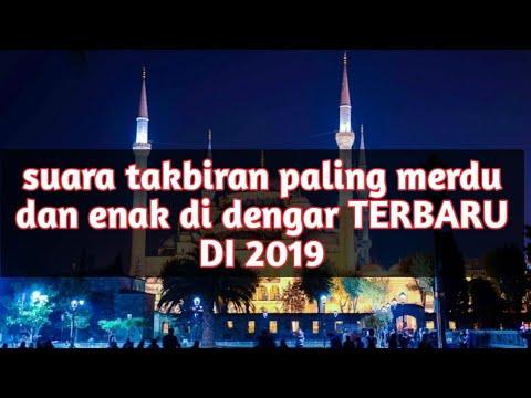 suara-takbiran-paling-merdu-takbir-hari-raya-idul-adha-2019-(terbaru)
