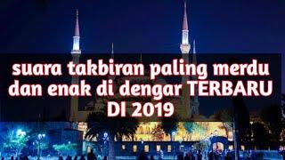 ... lagu takbiran dj 2018 terbaru rhoma irama lag...