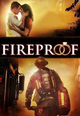 Смотреть онлайн видео огнеупорный