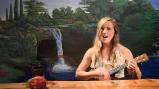 Jeanna Love-Joyful Process