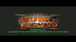 Teman MT Music Techno