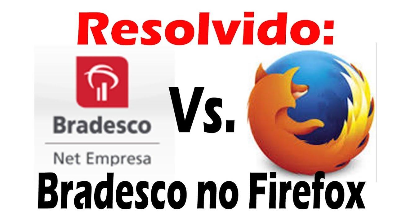 bradesco net empresa download pc