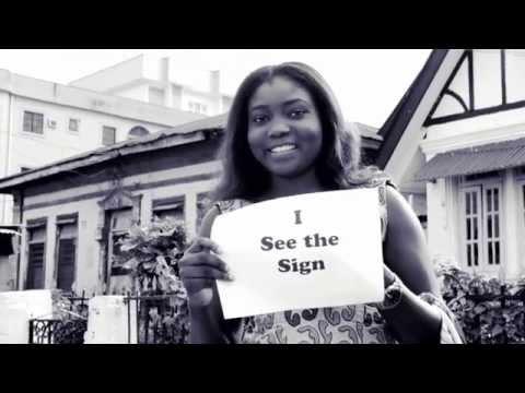 VIDEO: Kid Konnect – Judgemen ft. Nneka, M.Anifest & Loose Kaynon